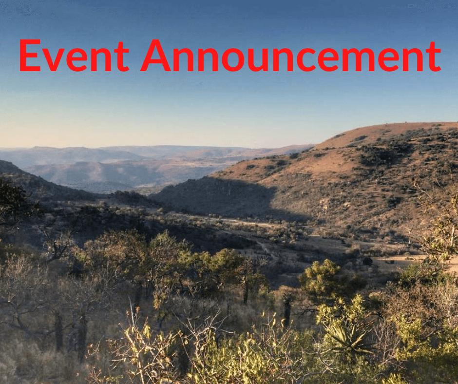 KZNTR Trail News - Image 3 2021-05-13 V1