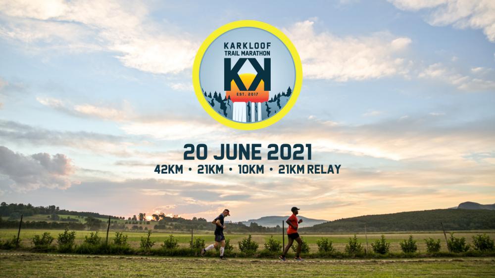 KZNTR Trail News May21 - Image 2 2021-05-06 V1
