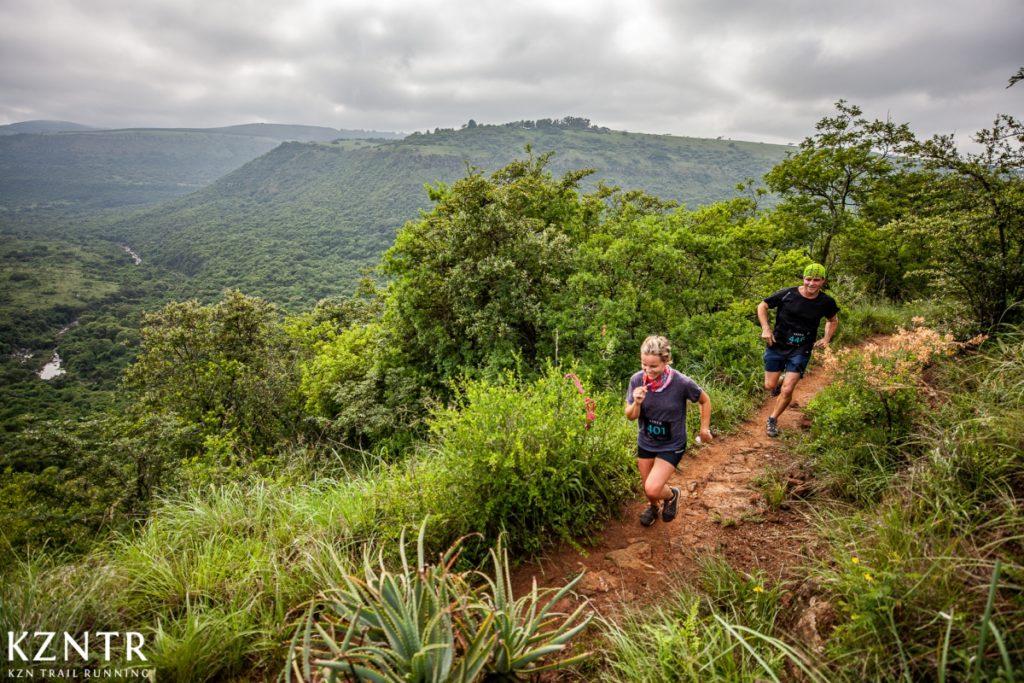 KZNTR Trail News May21 - Image 2 2021-05-26 V1