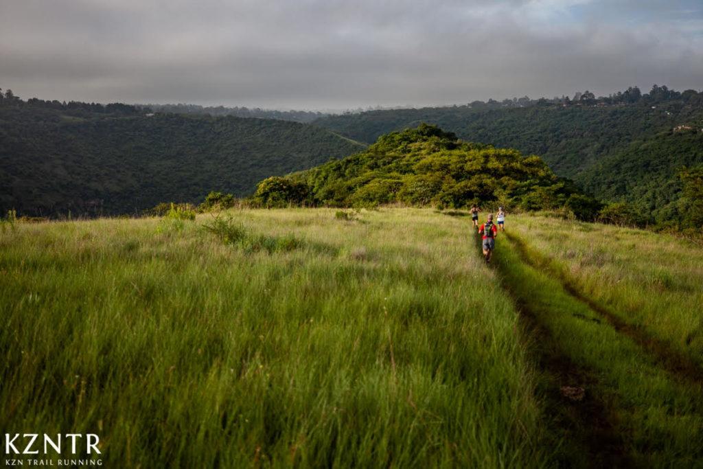 KZNTR Trail News Jun21 - Image 1 2021-06-02 V1
