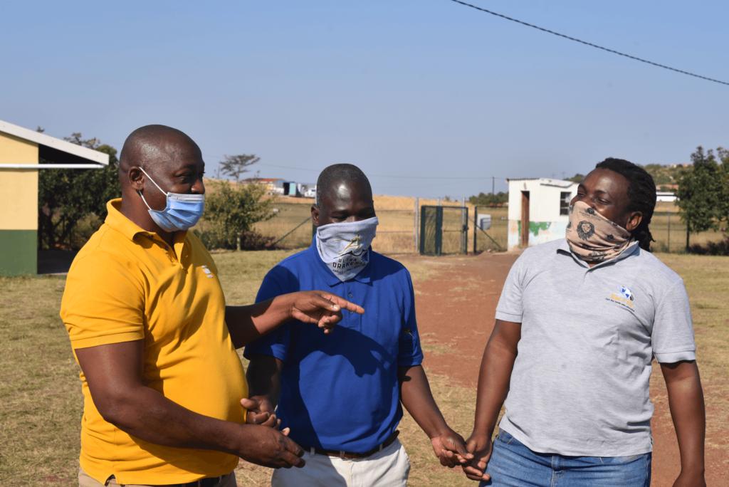 KZNTR Zululand Experience - Image (1) resize