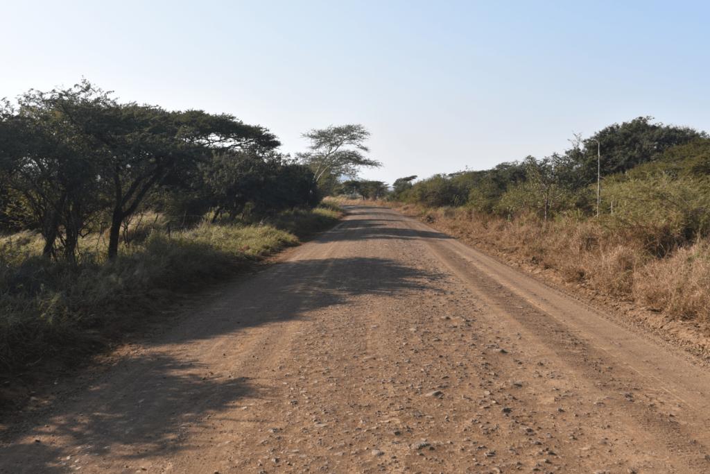 KZNTR Zululand Experience - Image (2) Resize