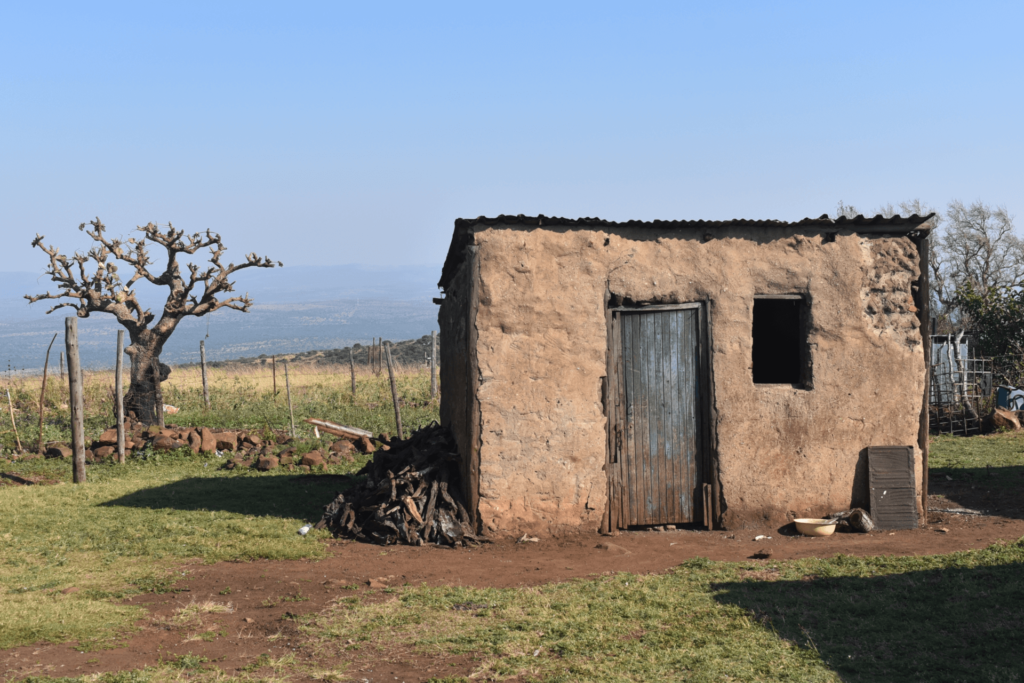 KZNTR Zululand Experience - Image (5) Resize