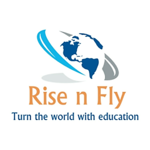 Rise and Fly Youth Project Sharpened