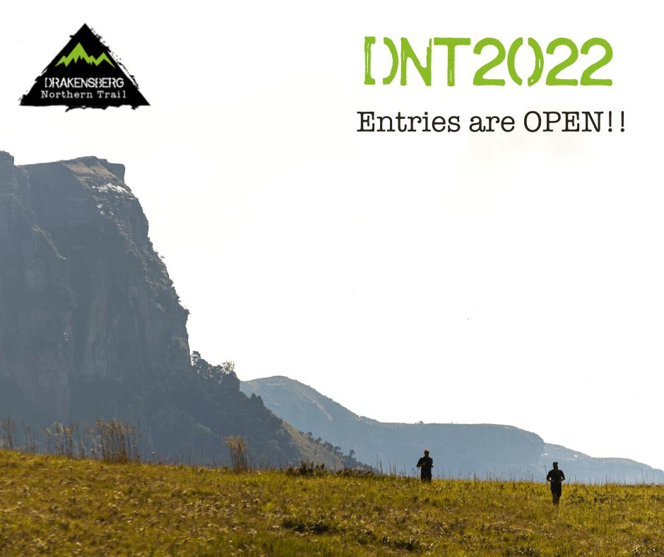 KZNTR Trail News Jul21 - Image 1 2021-07-02 V1