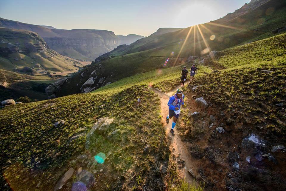 KZNTR Trail News Jul21 - Image 2 2021-07-08 V1