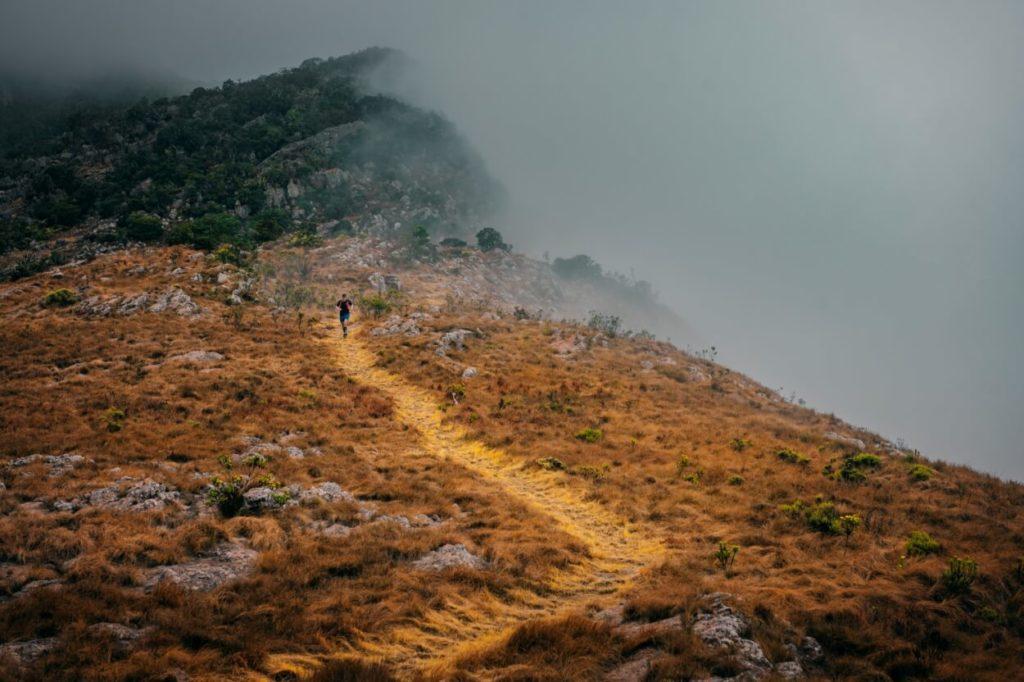 KZNTR Trail News Aug21 - Image 3