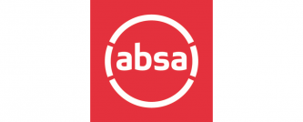 ABSA Logo 2019 Formatted