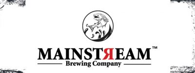 Mainstream Brewing Company