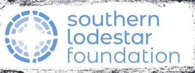 Southern Lodestar Foundation